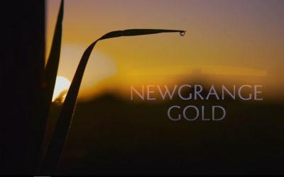Newgrange Gold Farm