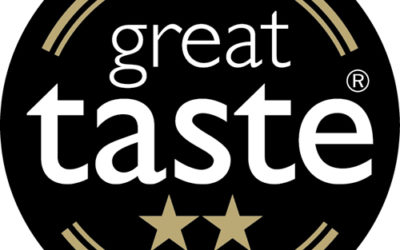 Newgrange Gold Awarded 2 Gold Star