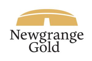 Newgrange Gold logo