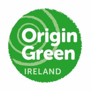 Orign Green